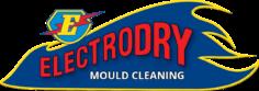 Electrodry Moulde Removal
